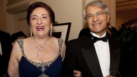 Panama Papers : Des sociétés offshores pour l'épouse de Chakib Khelil