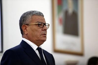 Saâdani à Tébessa : c'est le général Toufik qui veut racheter le journal El Khabar
