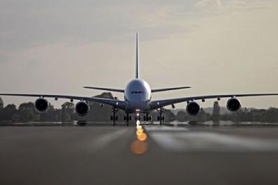 Transfert illicite de 10.000 milliards: 6 compagnies étrangères impliquées