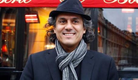 Vidéo. Rachid Nekkaz prêt à acheter le groupe El Khabar si…