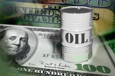 Le cours du pétrole saoudien baisse pour l'Europe et augmente pour les USA