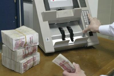 Les banques Algériennes: Le gouvernement tire la sonnette d'alarme