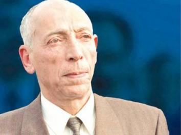 Nacer Boudiaf: « Larbi Belkheir, Toufik, Khaled Nezzar et Smaïn Lamari sont les quatre commanditaires de l'assassinat de Boudiaf »
