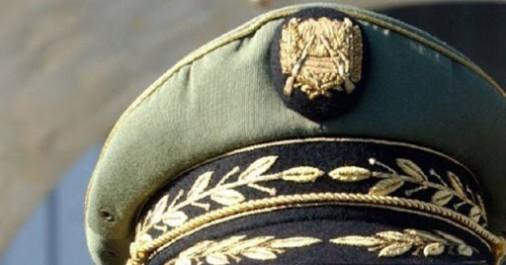 Obligation de réserves des militaires: les deux projets de loi adoptés par les députés à l'APN