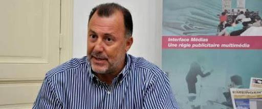 Slim Othmani critique vivement le fonctionnement de la bourse d'Alger (AUDIO)