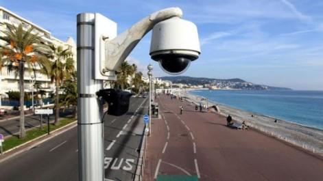 Après l'attentat de Nice, les défaillances françaises inquiètent l'Algérie
