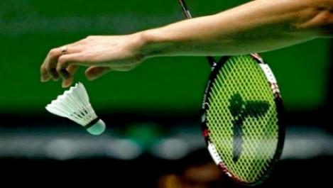 Badminton/Open international d'Alger: coup d'envoi des épreuves à la salle Mokhtar-Aribi d'El-Biar