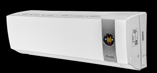 """Condor lance sa nouvelle serie de climatiseurs: La série """"Crown"""""""