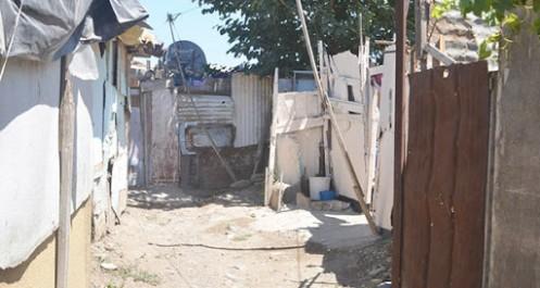 Ils vivent dans des conditions extrêmement difficiles, à Bourouba (Alger) : les habitants de Haouch-Nedjma crient à l'oubli !