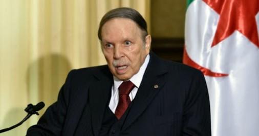 L'Algérie de Bouteflika : les indicateurs sont au rouge