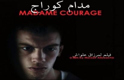 «Madame Courage» de Allouache au Festival du film africain à Cologne