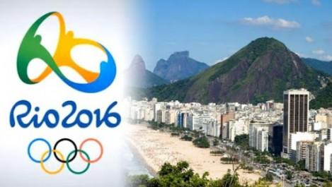 Algérie-JO2016 : le bilan se fera en «toute sérénité et en temps opportun»