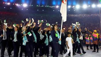 Bilan de la participation algérienne aux JO: que s'est-il passé réellement à RIO? Il faut rendre des comptes!