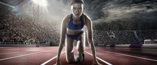 Force mentale : les secrets des athlètes olympiques