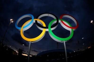 Jeux Olympiques 2016 : l'Algérie recule à la 62e place (BILAN)