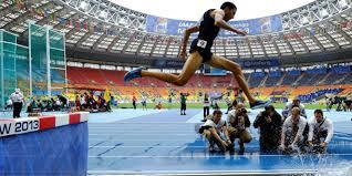 JO-2016/Athlétisme : «Nos objectifs sont atteints à 90%» (DTN)