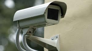 La gestion des caméras de surveillance confiée à la DGSN