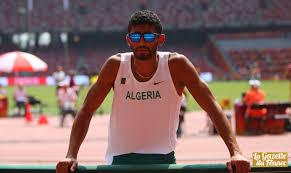 L'héroïsme de Larbi Bouraâda met à nu l' » amateurisme  » des dirigeants du sport en Algérie : Des têtes doivent tomber !