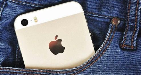 NSO, la start-up israélienne qui a créé le logiciel espion qui prend le contrôle des iPhone.