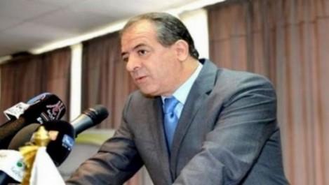 Olympiades 2016: Il n'y aura pas de commission d'enquête, je suis satisfait des résultats (ministre)