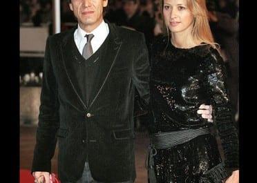 Quand Marc Lavoine collabore avec le fils de Serge Gainsbourg…