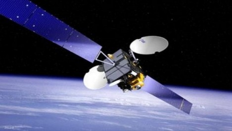 L'Algérie et l'Inde signent un accord gouvernemental de coopération dans le domaine spatial