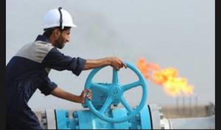 L'Arabie saoudite lâche du lest sur la production de pétrole pour «resouder l'Opep»