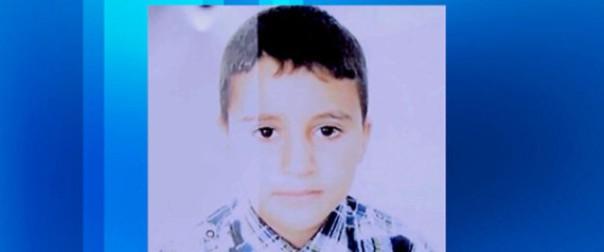 L'affaire du rapt de l'enfant Hamani Yacine à Tissemsilt tourne au scabreux: le père et l'oncle arrêtés