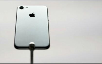Un chercheur réussit là ou le FBI a échoué : pirater le même iPhone que celui du tueur de San Bernardino