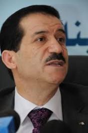 """Après Ouyahia, Amar Ghoul se désolidarise de Ammar Saâdani : """"Chacun est responsable de ses propres actes et déclarations"""""""