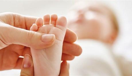 La majorité des décès de bébés peuvent être évités