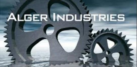 Le salon international «Alger Industries» ouvre ses portes au Palais des expositions