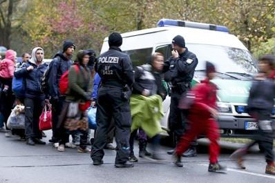 Expulsion de « migrants » algériens: Berlin passe à la vitesse supérieure