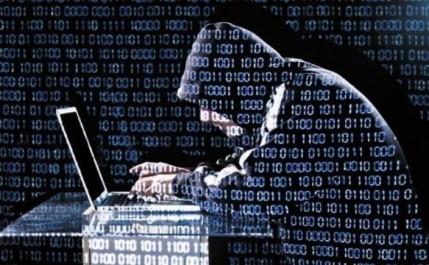 Une cyberattaque a ciblé les réseaux informatiques du gouvernement allemand