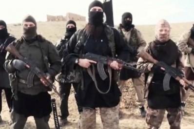 Retour des combattants de Daesh: Une bombe à retardement