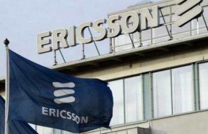 Le ministre de l'Industrie et des mines appelle Ericsson à contribuer au développement des TIC en Algérie
