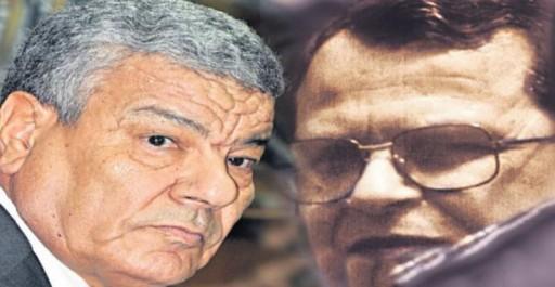Propos d'Amar Saâdani : Le général Toufik veut saisir la justice