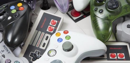 Poétique, intelligent, engagé… Dix expériences qui montrent le jeu vidéo autrement.