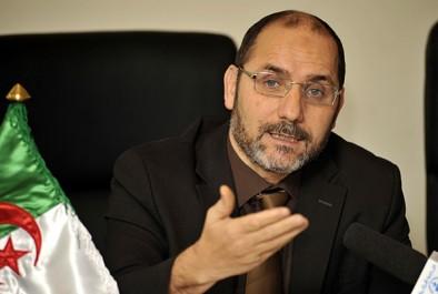 Le MSP et les législatives d'Avril prochain: Fortes tentations des islamistes