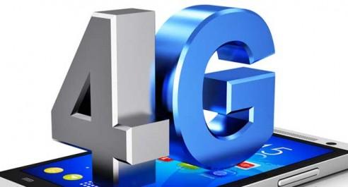 Algérie Télécom : Recharges 4G LTE de 100 DA et 200 DA La promotion devient une offre permanente !