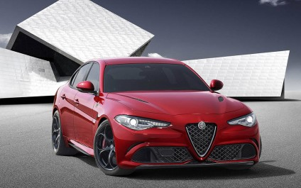 Formule 1 : Alfa Romeo sera sponsor titre de l'écurie Sauber à partir de 2018