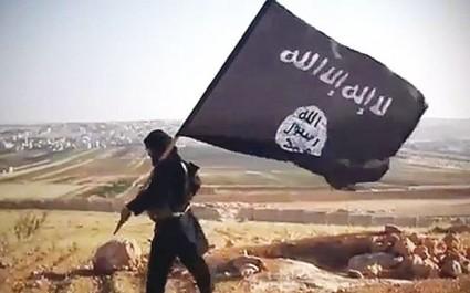 Aéroport de Constantine: Une terroriste de Daesh arrêtée par la PAF