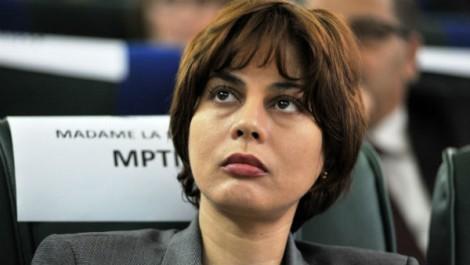 Mme Faraoun prend part à Buenos Aires à la conférence mondiale de développement des télécommunications