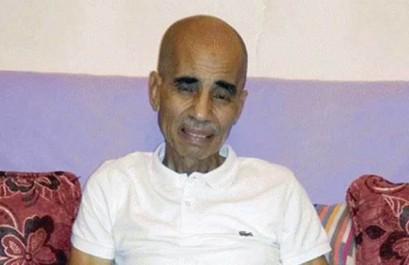 Ancien entraineur de l'EN d'Haltérophilie : Mohamed GOUNI honoré par l'US El-Biar