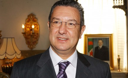 Mohamed Loukal : Les financements bancaires devraient s'orienter davantage vers les PME