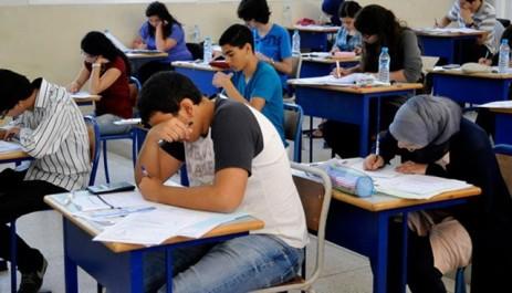 Sondage: Le ministère de l'éducation a-t-il retenu la leçon suite aux problèmes du BAC 2016?