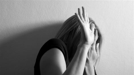 """Algérie : """"prévenir et sanctionner"""" les violences contre les femmes"""