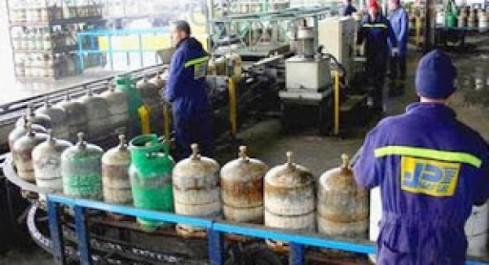Guelma : tension sur le gaz butane à Bouhachana