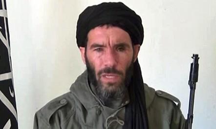 Activement recherchée, l'épouse de Belmokhtar arrêtée en Libye