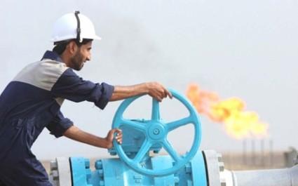 Le panier OPEP plonge sous les 70 dollars : La «mort» annoncée des réserves de changes